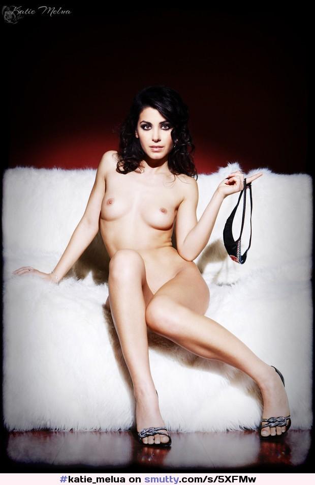 Sex Katie Melua Nude Fakes Photos