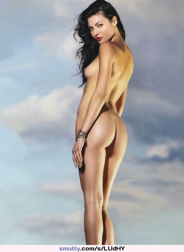 Tits Maxim Magazine Nude Jpg