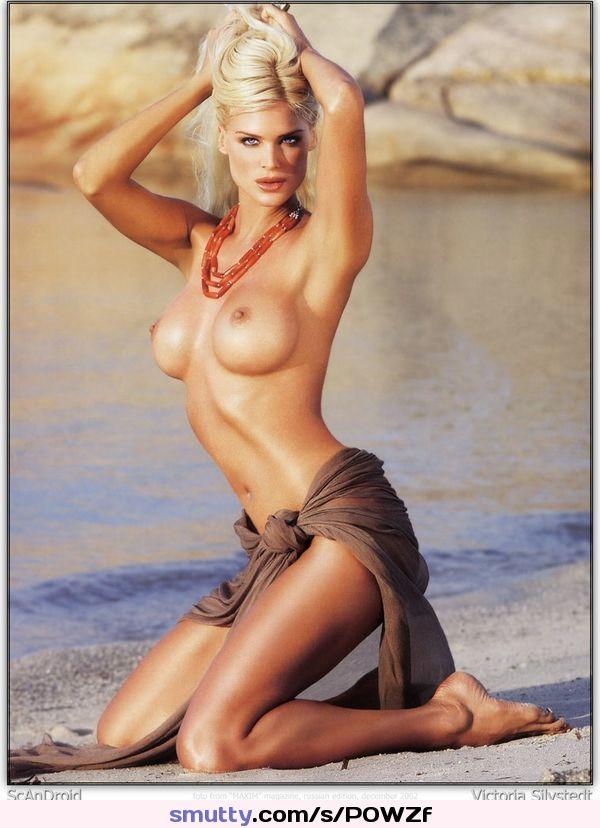 Sex Maxim Magazine Nude Photos