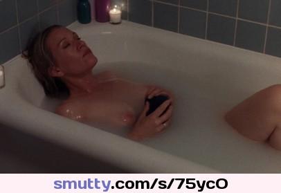 Nude Erin Kelley Nude HD