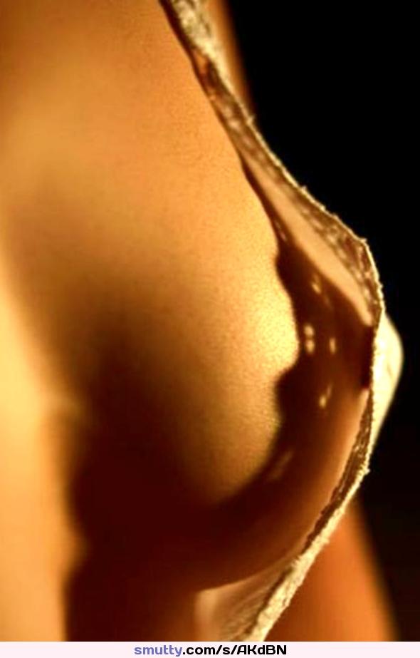 Need niples free live boobs