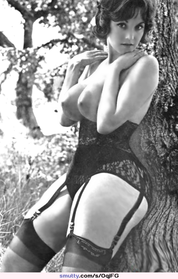 Julie lohre hot sexy pics