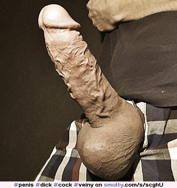 Lick That Thick Shaft