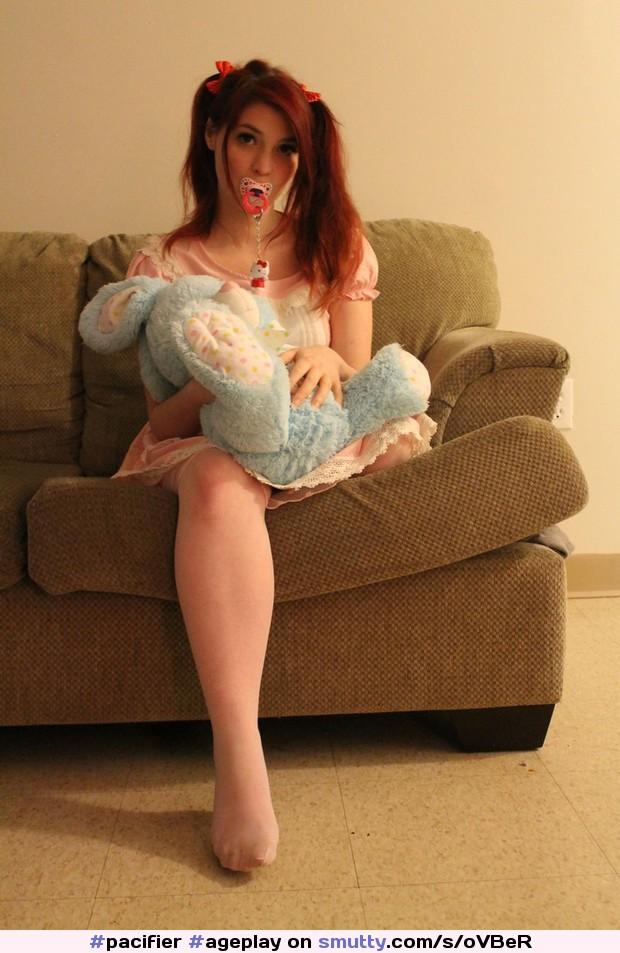 Diaper teen redhead, hot pregnant naked woman