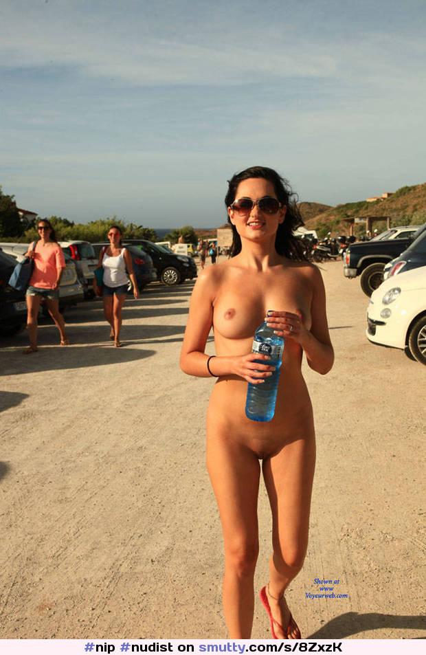 Flasher, nudist, upskirt, voyeur