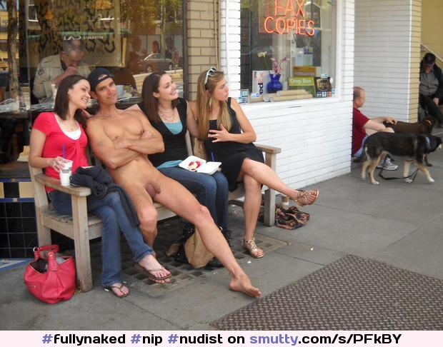 Celeb Public Group Nude Jpg