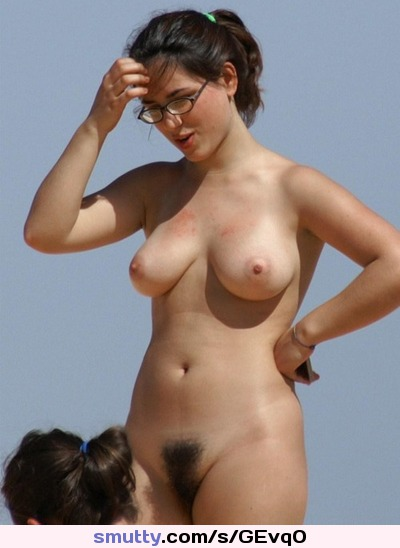 Glasses free nude video was