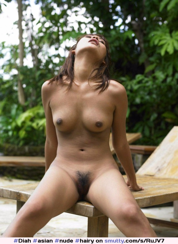 Teen Nude Exposed Bali Sex Album