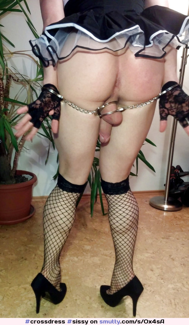 Crossdressers bdsm party free shemale gallery