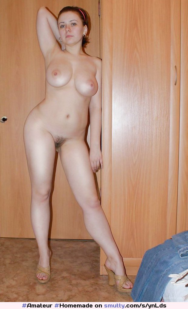 Titpussy