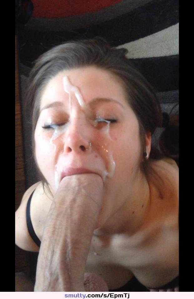 Total hypno stroke and edging addiction for jerk off gooners 10