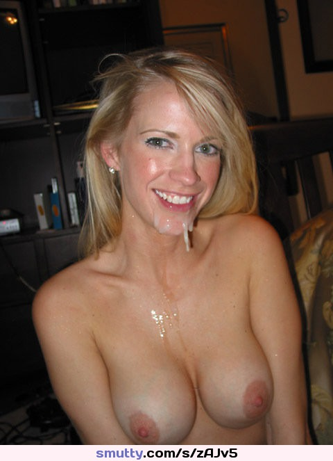 Huge natural tits mature pics pictures