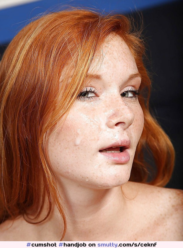 Top Porn Photos Unshaved upskirt photo