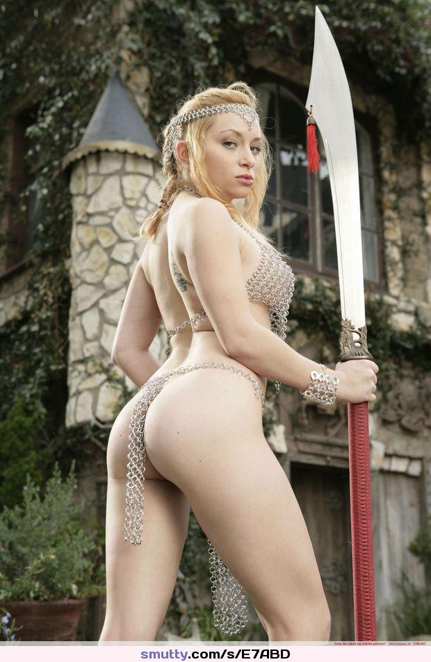 Charlotte hope nude the spanish princess