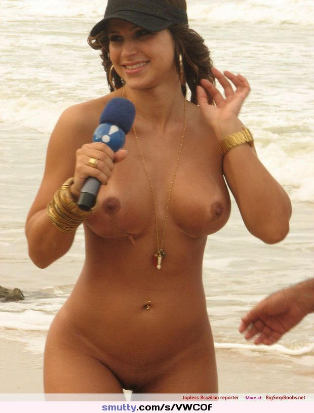 Naked Naked Pictures Rio Beach Pictures