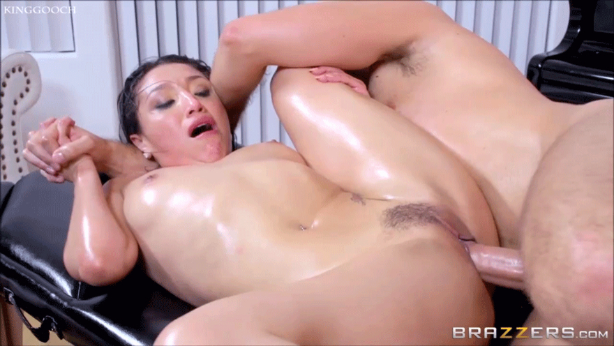 Tea bagging squirting and hard fuck