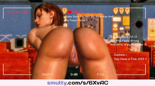 Free movie sample of masturbation