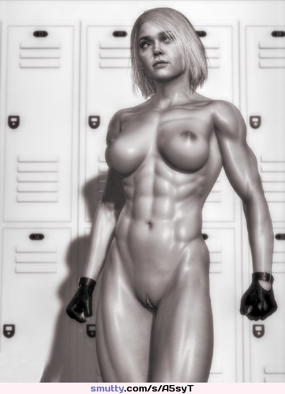 Showing Media Posts For Hot Muscle Women Nude Xxx