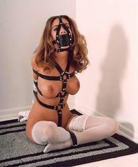 Helper recommends Women under erotic hypnosis