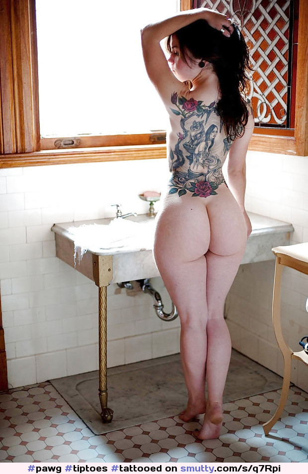 Big Ass Brunette Mature