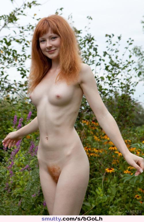 scottish dead girls nude