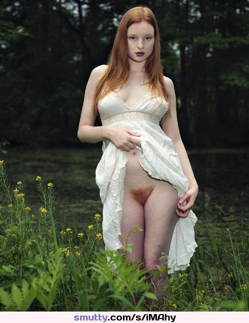 Sexo anal de daphne rosen galleries