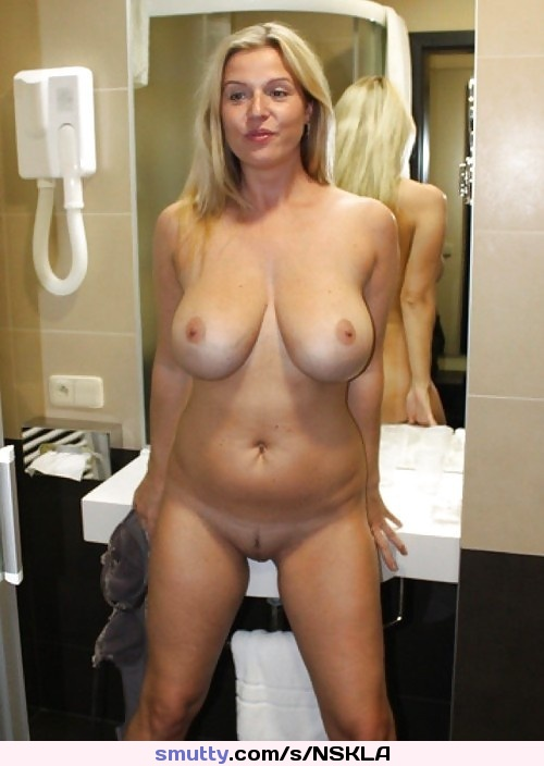 #britney#no2silicone#mature#milf#mom#mommy#cougar#wife#olderwomen#hotwife#hot#sexy#blonde#tits#boobies#breasts#nosilicone#realgirls#busty