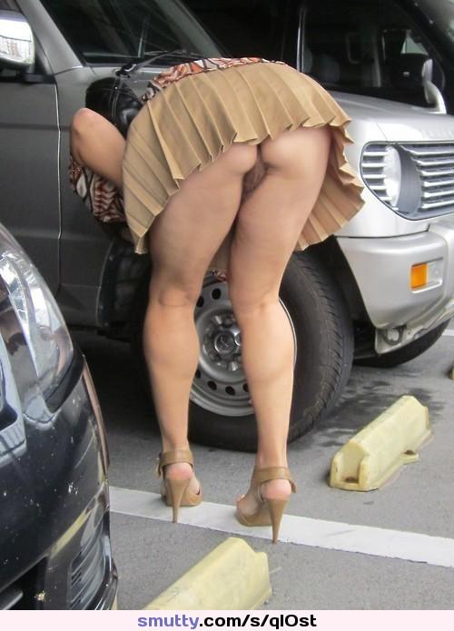 Big booty virgin girls fucking