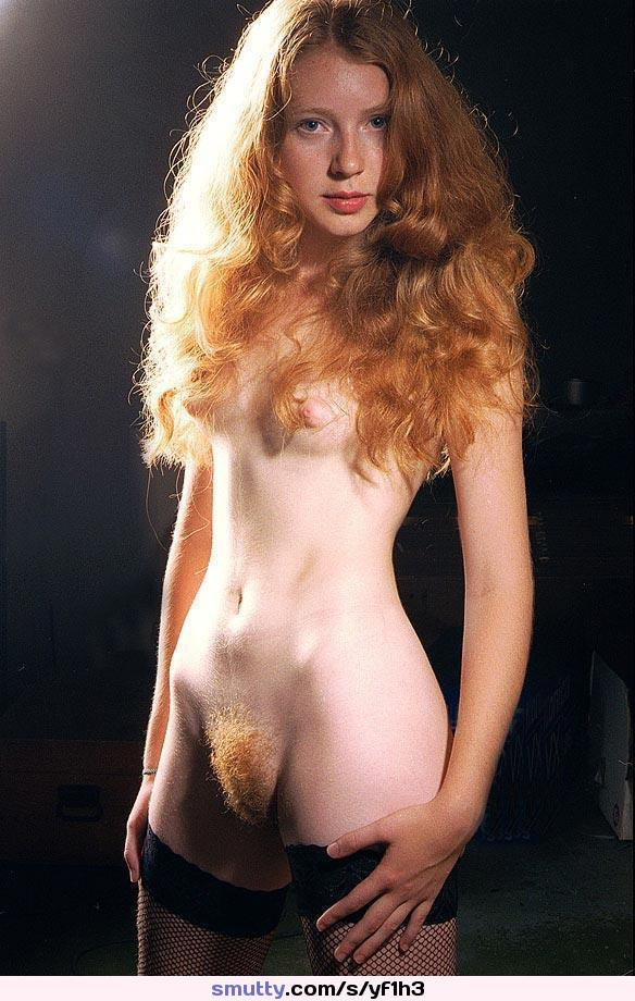 #redhead#redhair#redhaired#pussy#cunt#sexy#hot#gorgeous#beautiful#hairy#bush#ginger#gingerpuss#redbush#hairypussy#gingerbush#beauty#red