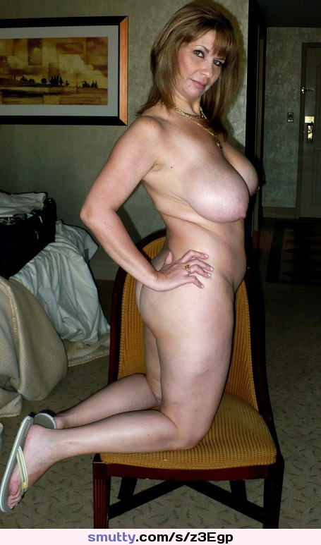 Mature Milf Mom Mommy Cougar Wife Olderwomen  -4329