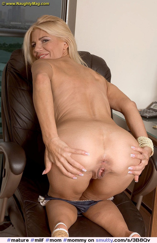 carmen kinsley ass fucked