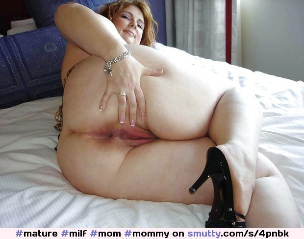 Could mom butt naked anus perfect manuel