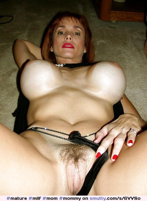 amateurs horny gorgeous