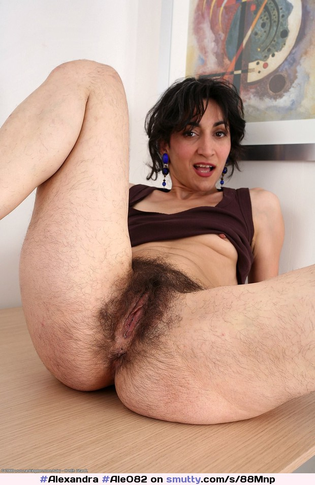 mature-very-hairy-pussy