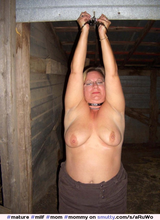 Female spank who