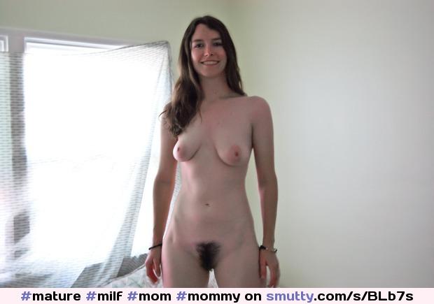Swimwear Pretty Nude Wife Scenes