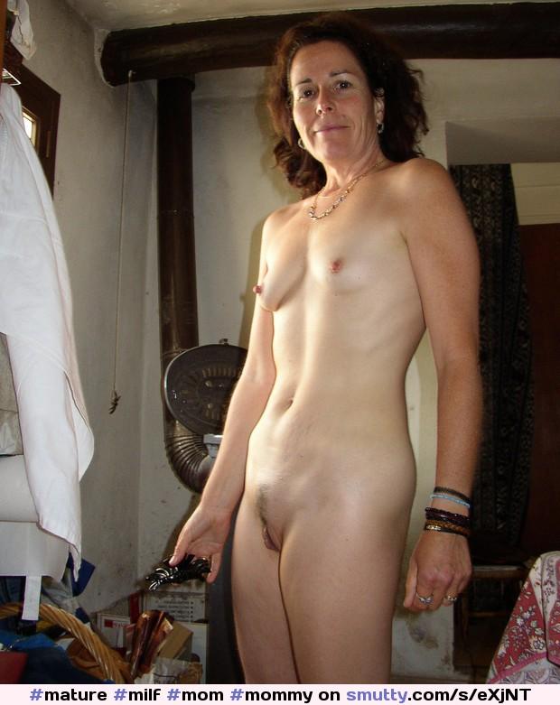 Vanessa anne hudgens nude lesbian pics