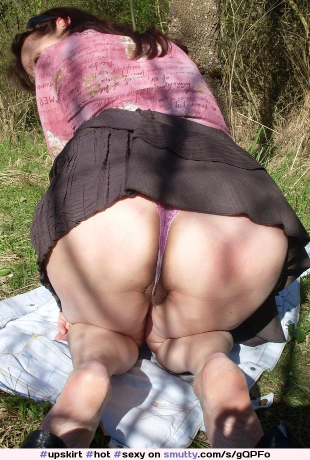 Schwanger Grossmutter Bikini Rimmingsex