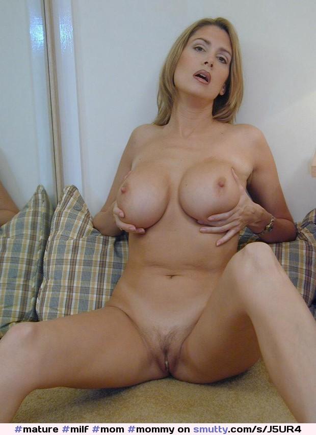 Videos porno lésbico completo
