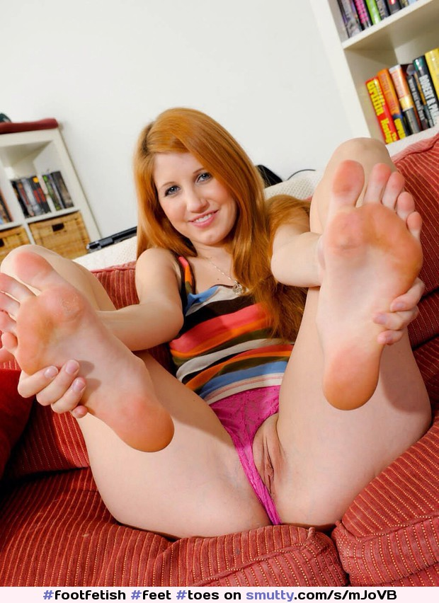 Amatuers her first double penetration