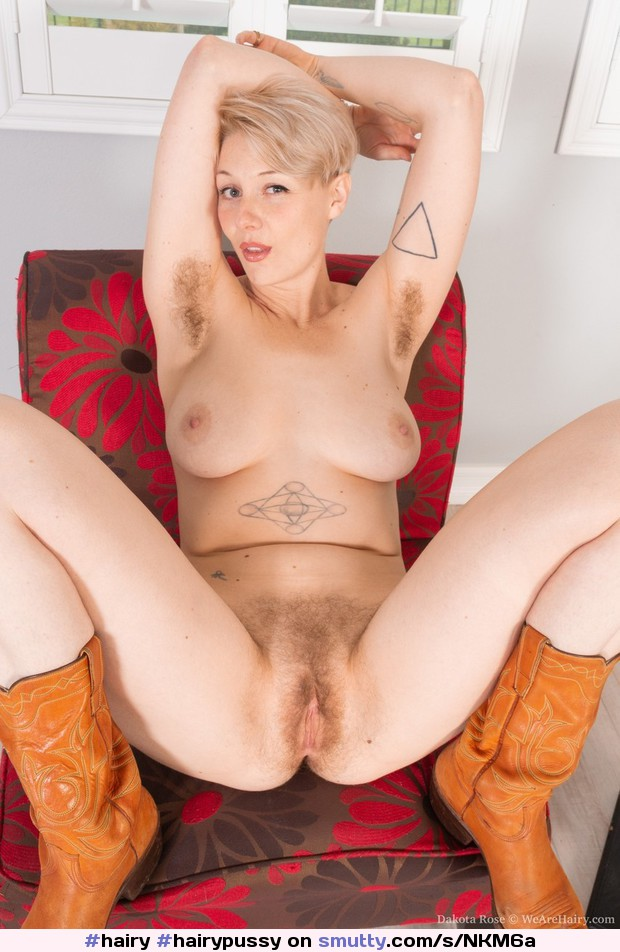 #hairy#hairypussy#hairybush#bush#pussy#cunt#hairycunt#blonde#hot#sexy#beautiful#pretty#cute#adorable#shorthair#hairyarmpits#armsoverhead