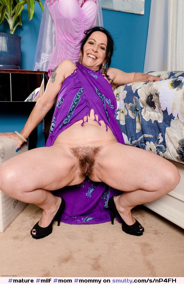 Mature slut pusst cunt blowjob pictures
