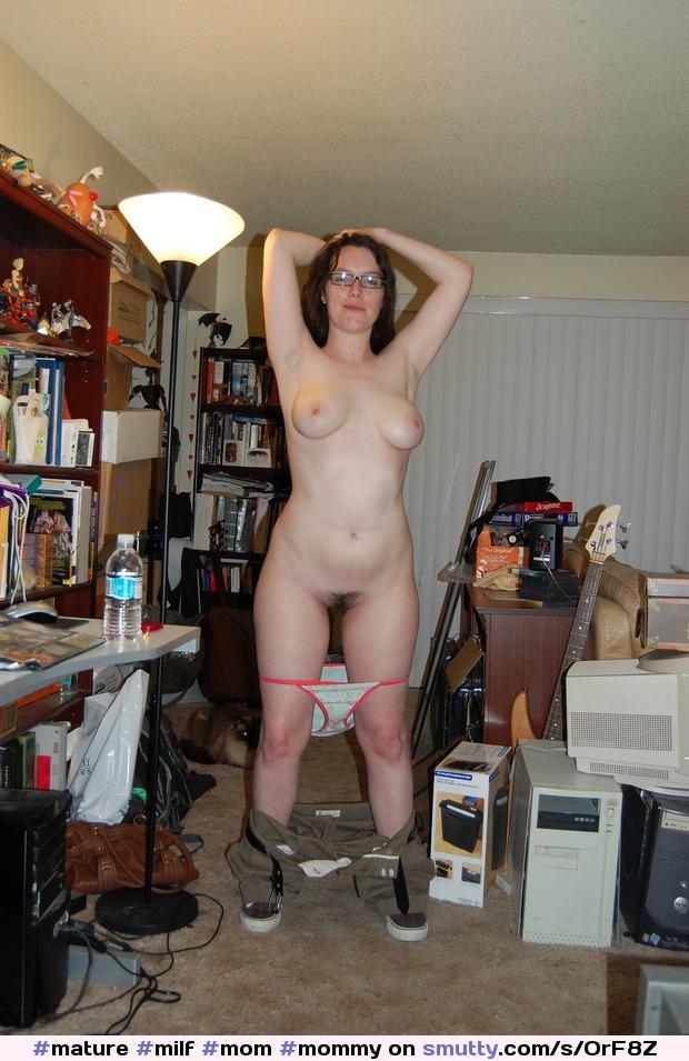 Wife in glasses sex vids