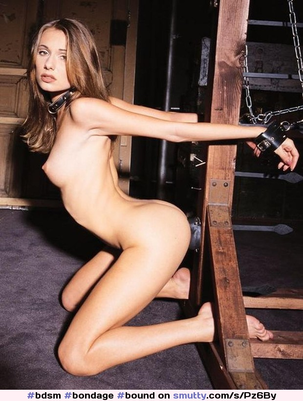 #bdsm#bondage#bound#fetish#humiliation#submissive#tied#tiedup#slave#restrained#hot#sexy#sub#slavegirl#slaveslut#submission#gorgeous#kinky