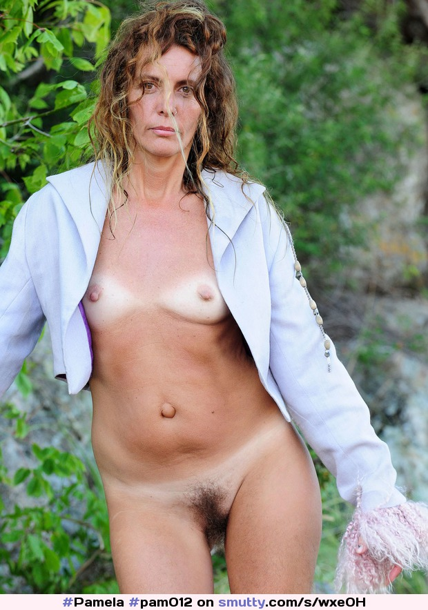 Hairy Pussy Wifes Videos And Images Collected On Smuttycom-9861