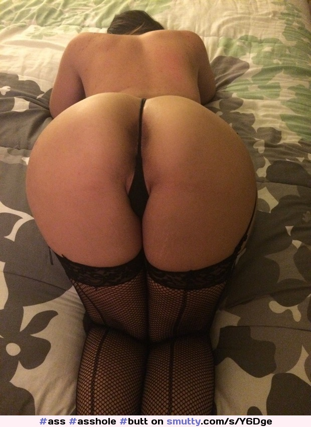 Picturepussy girl thailand bbs fuck