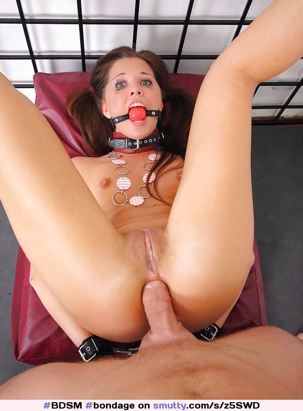 Ball gag Videos - Large PornTube®. Free Ball gag porn.