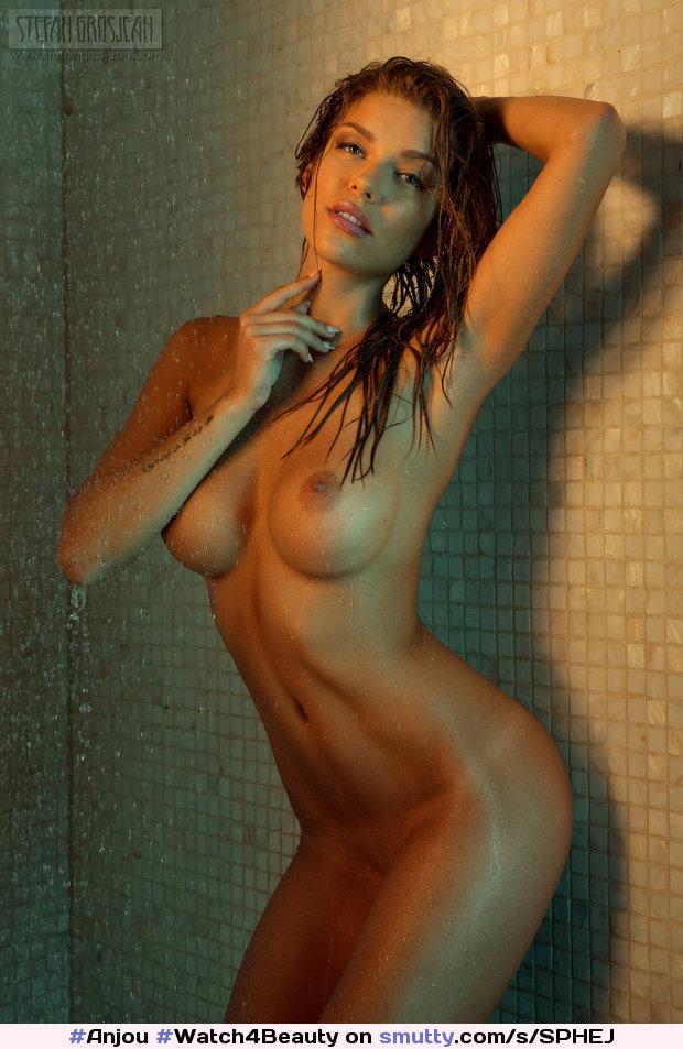 Nude older women galleries-8909