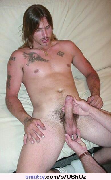 White rash penis