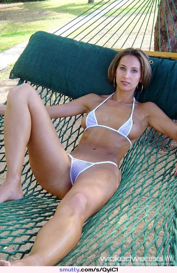 Havana ginger free porn forum